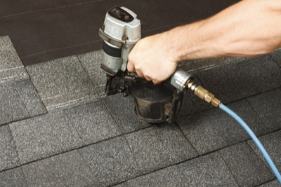 Best Monterey Park roof repair
