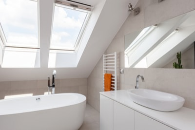 skylight installers near  Westminster